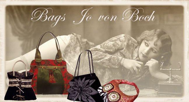 Bags Jo von Boch