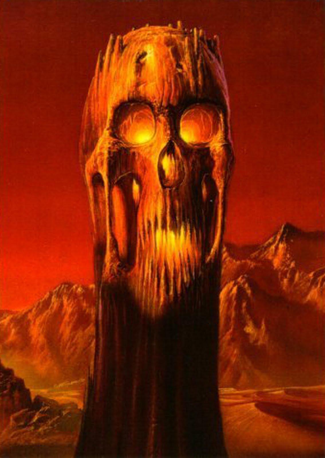 http://1.bp.blogspot.com/_lifmOIlWhr8/TS3bu2CiB-I/AAAAAAAAAQU/IN7xJEGvT1w/s1600/skull5.jpg