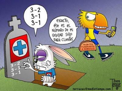 MEMES Cruz Azul vs Chivas Victoria de Chivas YouTube