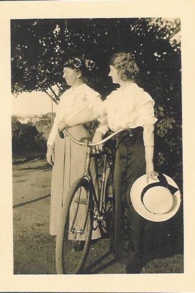 [womenbike.jpg]