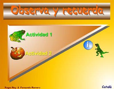 external image Observa+y+recuerda.jpg
