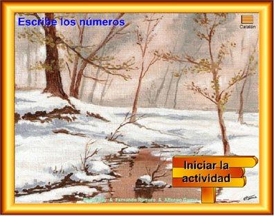 external image Escritura+n%C3%BAmeros.jpg