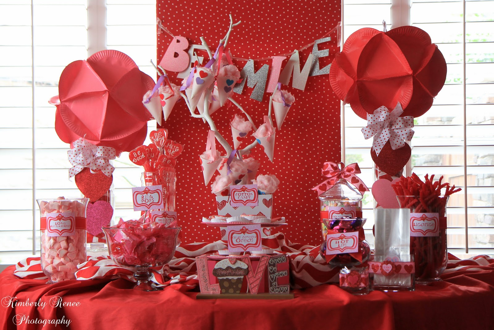 Candy wrappers are the perfect way to gift a candy bar to your Valentine! These candy bars wrappers will let your friends know you think they are sweet. or that you love them more than chocolate.