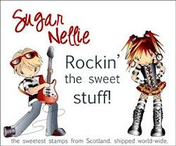 Sugar Nellie