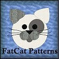FAT CAT PATTERNS