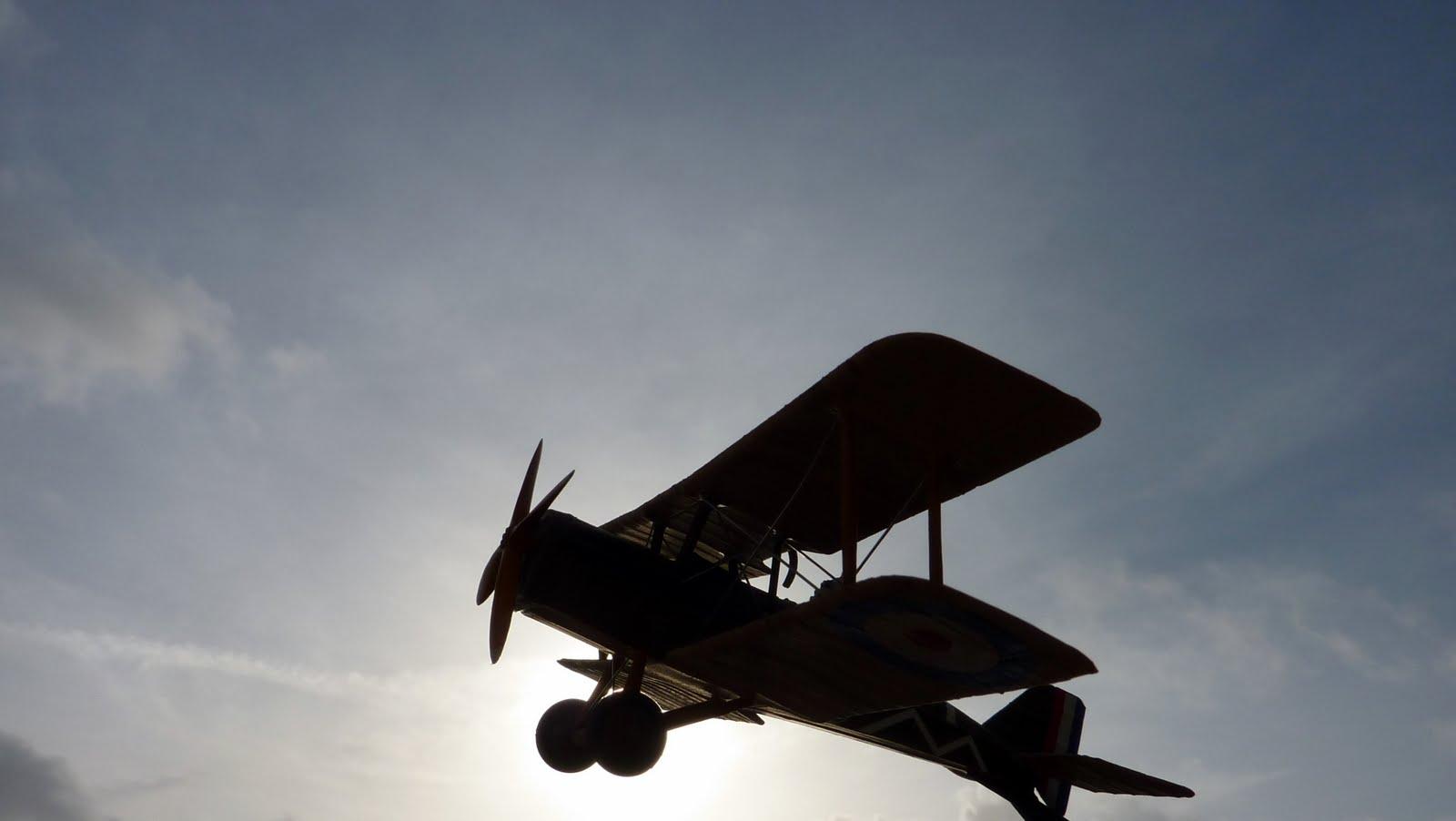 Paper aeroplane factory 1 5 10