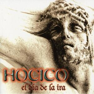 mega post Hocico D%C3%ADa%2Bde%2Bla%2BIra