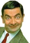 Mr.Bean videos