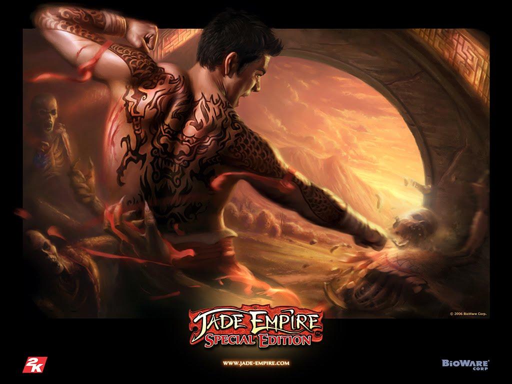 http://1.bp.blogspot.com/_lj_y7Z_fw94/S8JcG3MZN3I/AAAAAAAABA4/Wnnqo91_jvs/s1600/jade_empire_wallpaper_1024x768_7677.jpg