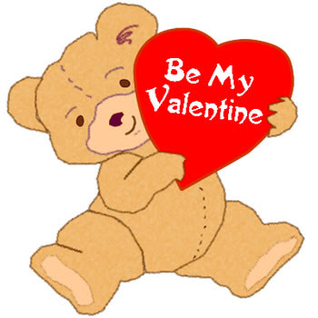 Download free valentines day clip art images. Free graphics & pictures of
