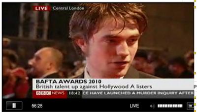 Premios BAFTA 2010  2h70x9v