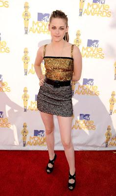 MTV  Movie Awards 2010 - Página 6 111935271