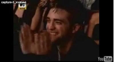 MTV  Movie Awards 2010 - Página 6 111939072-2199892e61ee6d00116293c597e547e3.4c0c4b98-scaled