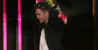 MTV  Movie Awards 2010 - Página 6 111945060-7932a00294e45edca1626fd95