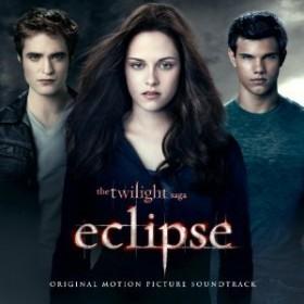 http://1.bp.blogspot.com/_ljbUD3AtkMg/TPc2UmglP5I/AAAAAAAAS7Q/u_Lpw5fseeA/s1600/EclipseSoundtrackCover4-280x280.jpg