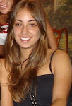 Mayara Tirotti