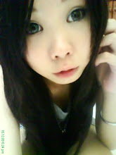 New Photo