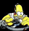 DJ BEBEC