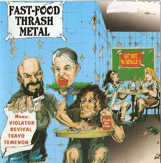 http://1.bp.blogspot.com/_ljjoVx3vvRg/S5oRmejvEKI/AAAAAAAAAfk/99hzuJ6KCaM/s320/Fast+food+thrash+metal.jpg