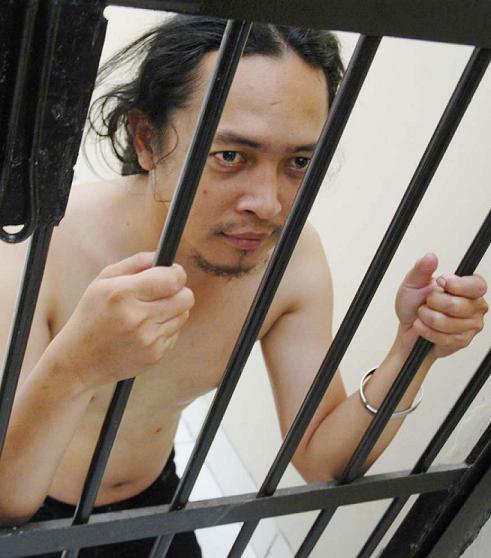 kemalasan adalah penjara
