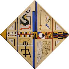 "<a href=""http://www.franklinspear.com"">Art of Frank Spear</a>"