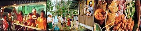 450 x 101 26 kb jpeg by perpustakaan desa bandar baru teluk kumbar