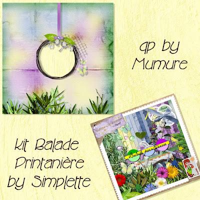 http://mumure-scrapattaque.blogspot.com