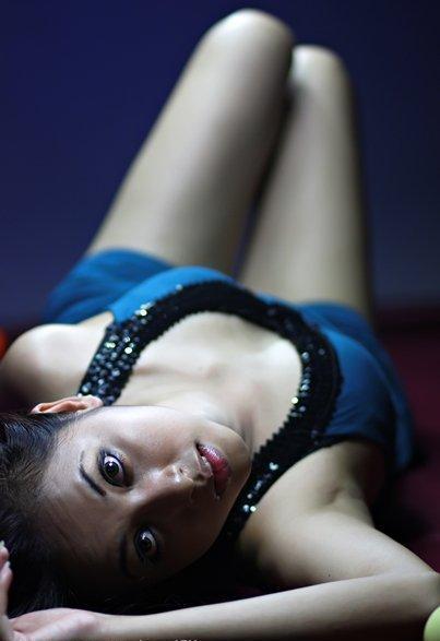 gambar foto panas cewek biliard cantik seksi hoT 01