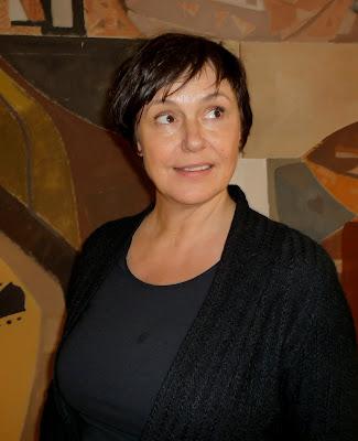 Ewa Carlsson Nude Photos 30