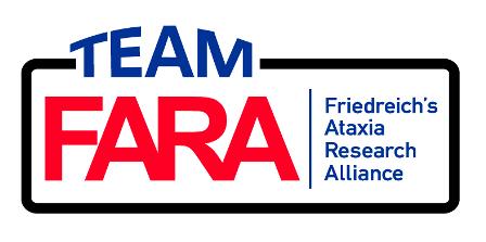 Team FARA