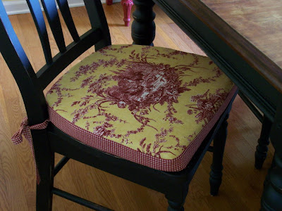 Rocking Chair Cushions: Low Prices  Deals