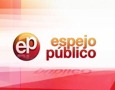 Fraude en el programa de antena 3 espejo publico forocoches for Antena 3 espejo publico programa hoy