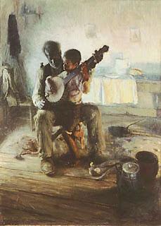 http://1.bp.blogspot.com/_lkdOQYMyMho/RpWNki5HNOI/AAAAAAAAAZA/idB8XzhfR-A/s320/Henry+Ossawa+Tanner-banjo_lesson.JPG