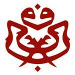 LAMAN WEB RASMI UMNO MALAYSIA