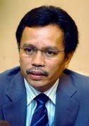 NAIB PRESIDEN UMNO MALAYSIA