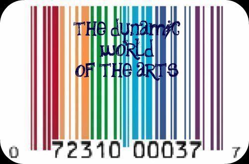 El mundo de las artes dinámicas