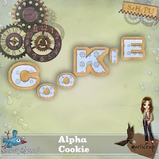 Mariscrap freebies!!!   Mariscrap_cookie_alpha_SB