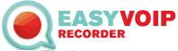 EasyVoipRecorder - The Easiest Way to Record Your Skype, Gtalk, MSN and Yahoo Conversations