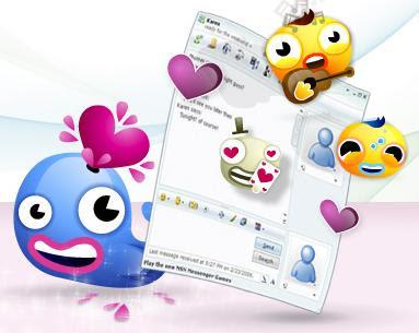 http://1.bp.blogspot.com/_lktgSLsaLgU/R7FE9F2R3iI/AAAAAAAAClQ/kWVFHZCHhgg/s400/valentine.JPG