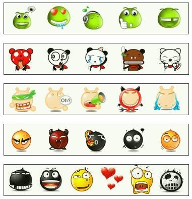 porn msn smiley Sort movies by Most  Relevant and catch the best full length Gay Msn Emoticons.