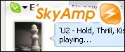 SkyAmp
