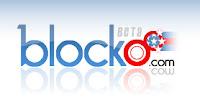 Blockoo