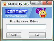 iChecker