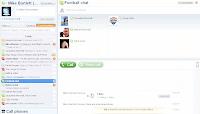 Download Skype 4.0 Beta for Windows