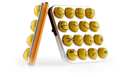 Bajca - Emoticon & Smiley Keyboard