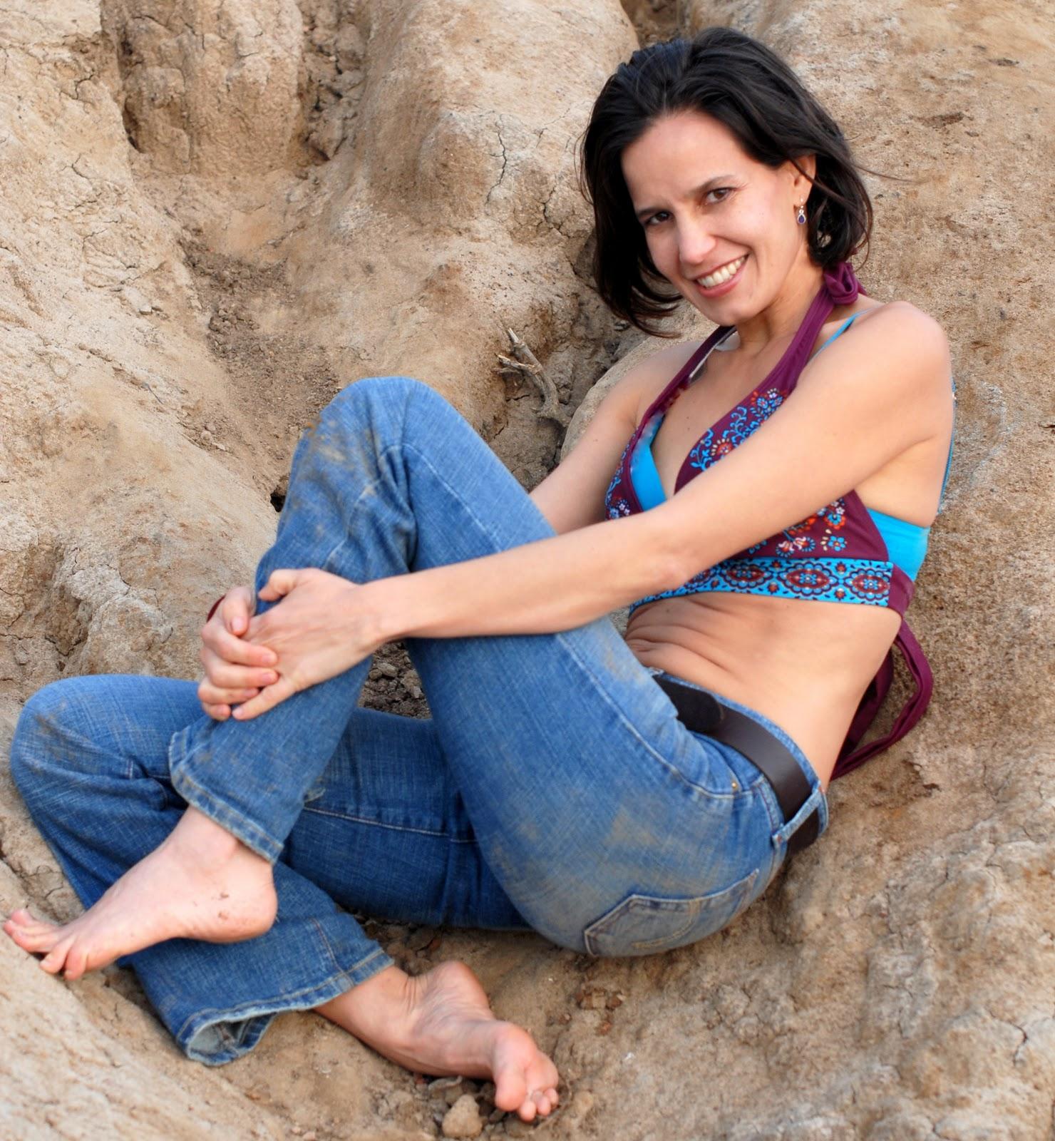 Miss Jaiya Nude Photos 81