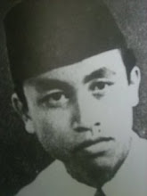 Rosli Dhobi (Sarawak)