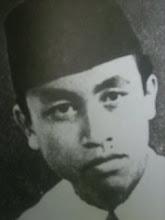 Rosli Dhobi (Sarawak)