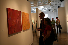 New Texas Talent/Craighead-Green Gallery-Dallas