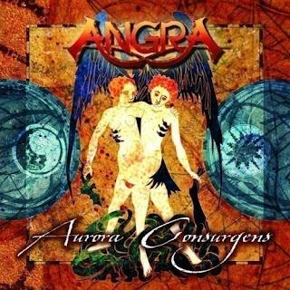 http://1.bp.blogspot.com/_llEa-5tpCmY/TIFCF0ViooI/AAAAAAAAEsY/3kh-hypXnmc/s1600/Angra+-+Aurora+Consurgens+(2006).jpg